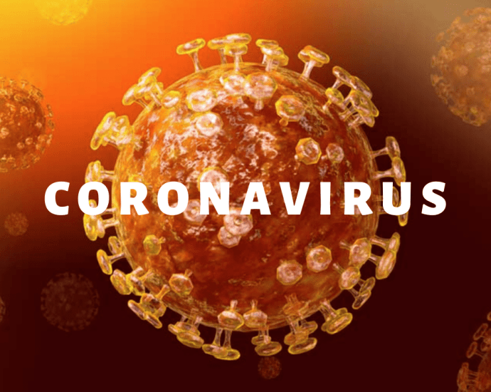 United States now has more coronavirus cases than either China or Italy