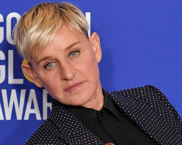 Ellen DeGeneres Is Facing Accusations from Staffers and Show Guests Accusing Her Of Mean Behavior, Reaches 'The End Of Her Rope'