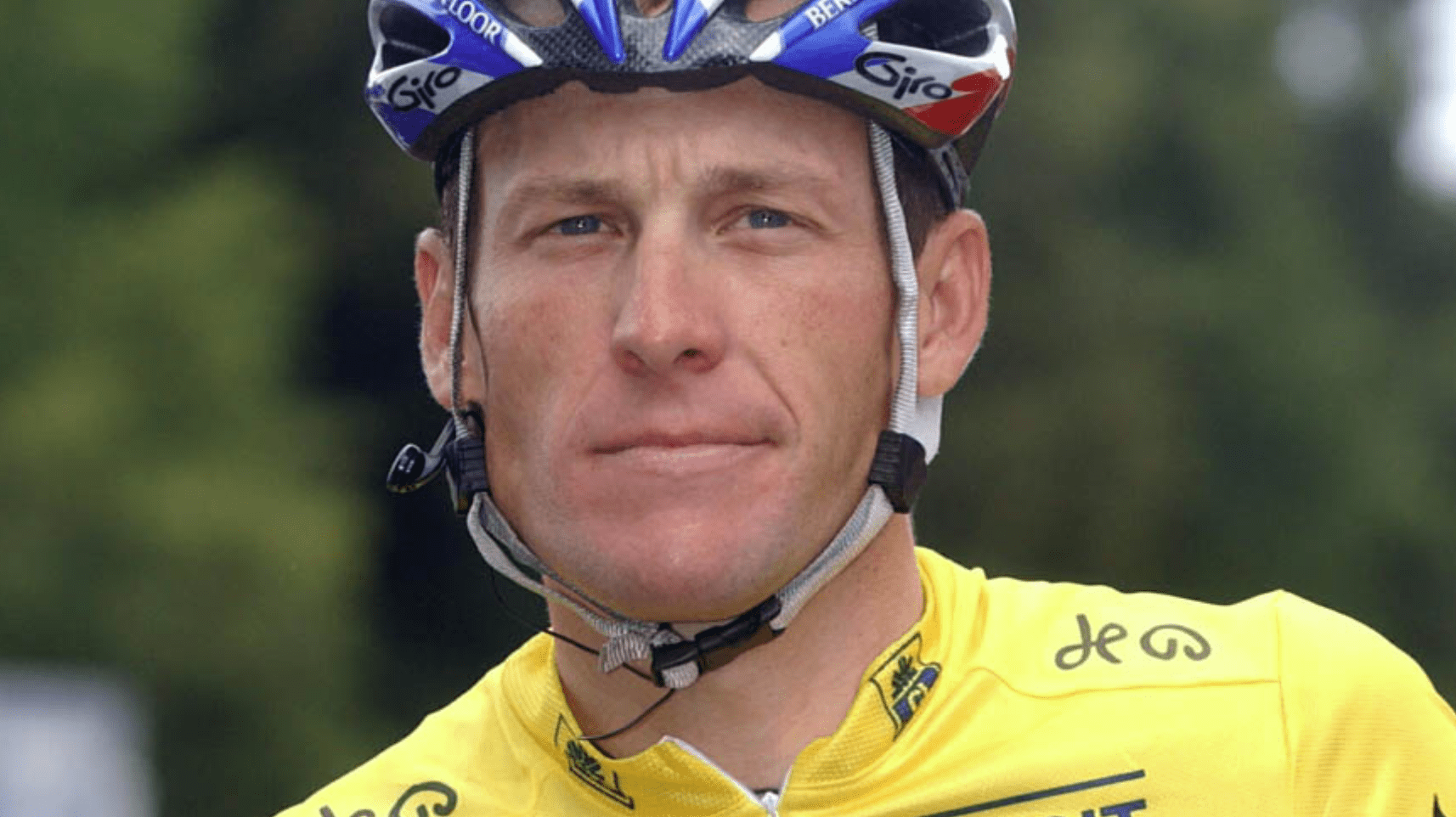 Lance Armstrong's bike shop says it will stop selling and servicing bicycles to Texas police department