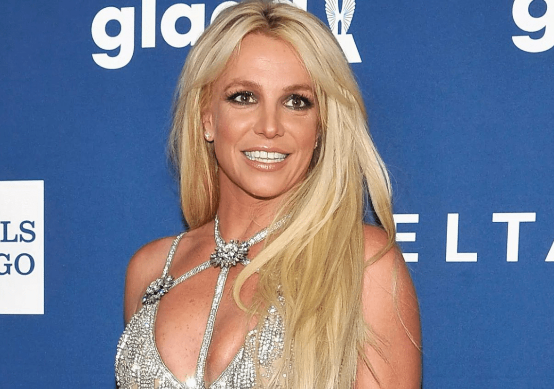 """Britney Spears says in court she 'has been traumatized by the conservatorship' she said """"I feel ganged up on, I feel bullied, and I feel left out and alone,"""" """"I'm tired of feeling alone."""""""
