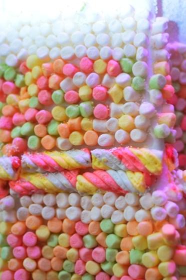 close-up-of-marshmallows-gtb-fw