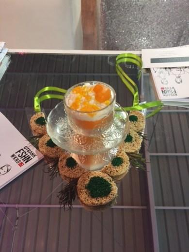 ridi-food-art-necklace-gtb-fw