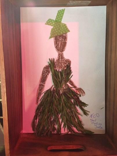 rosemary-food-art-portrait