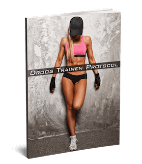 droog-trainen-protocol-vrouwen