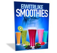 Eiwitrijke-smoothies-kookpakket
