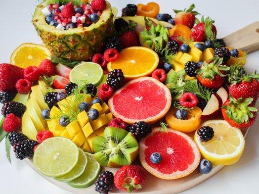 Fruit-vezelrijke-voeding
