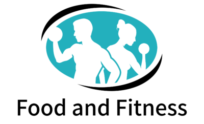 Food and Fitness.nl