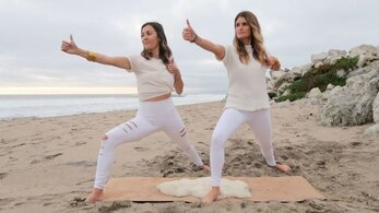 membership_kundalini_yoga_club