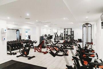 Fitnesstips voor beginners