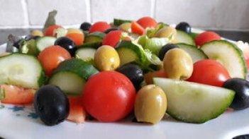 5-gezonde lunch ideeën