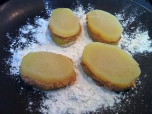 patatesolot2