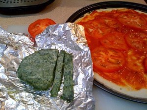 pizza_pesto