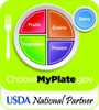 MyPlate_National_Partner