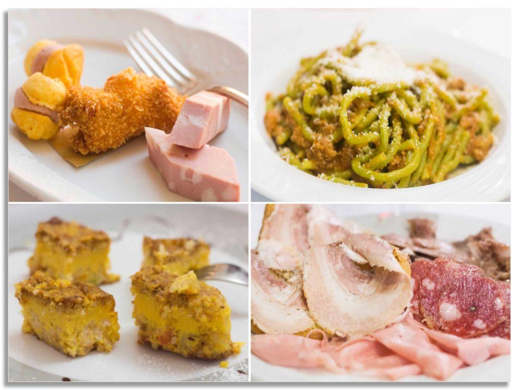 Bologna Italy Food|foodandjourneys.net