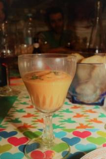 Gazpacho.mango.2