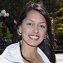 Anita Mirchandani, MS, RD, CDN