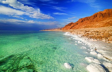 Variant does Nude bathing dead sea isreal are not