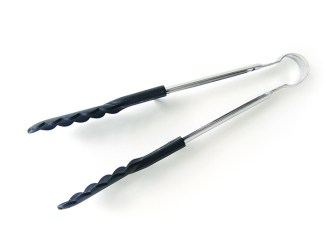 Kitchen Tongs: A Type for Every Task