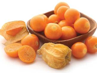 Why are Golden Berries Gaining Popularity?