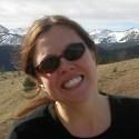 Liz Spittler