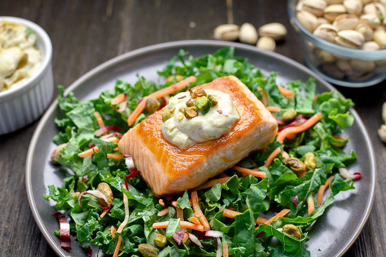 How to Start the Mediterranean Diet Food & Nutrition