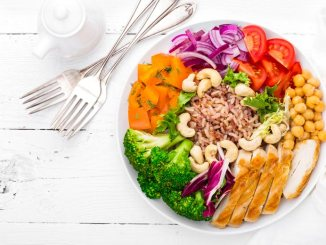 How to Meal Plan When You Have Diabetes   Food & Nutrition   Stone Soup