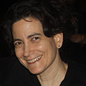 Elizabeth Eilender