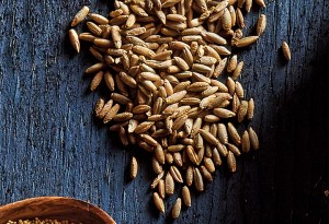 17 Glorious Grains You Need to Know
