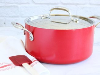 A Covered Stewpot: The Most Versatile Piece of CookwareYou'll Ever Own | Food & Nutrition | Stone Soup