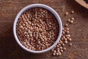 Why We Love Lentils