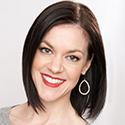 Marci Anderson Evans, MS, RD, LDN