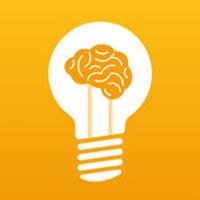 Memorado app icon
