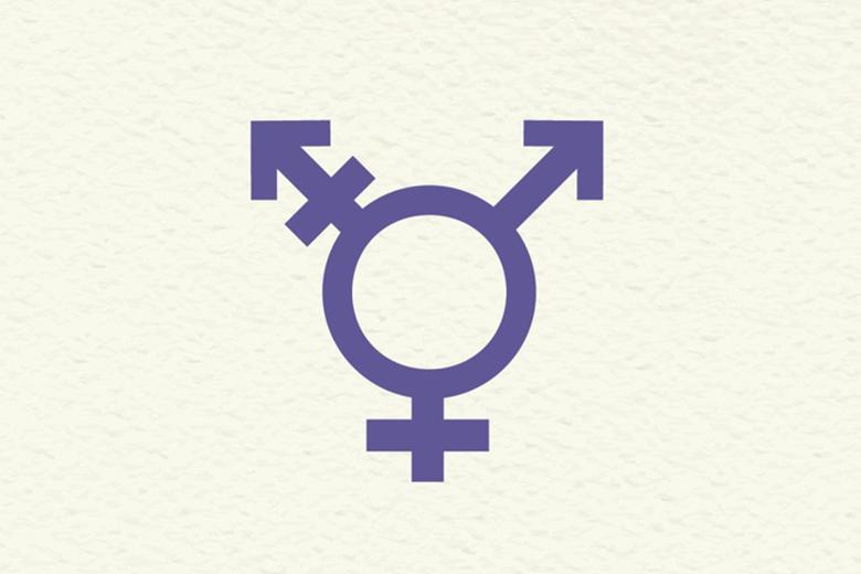 transgender Gender and