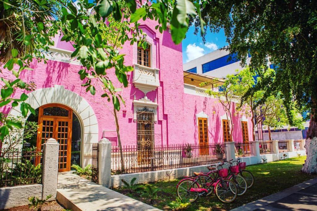 Estos son los 5 principales destinos gastronómicos de México