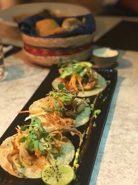 toro santa fe restaurante10