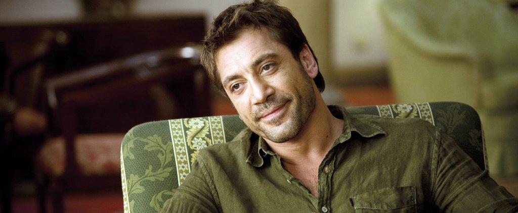 Javier Bardem interpretará a Hernán Cortés en la nueva serie de Steven Spielberg