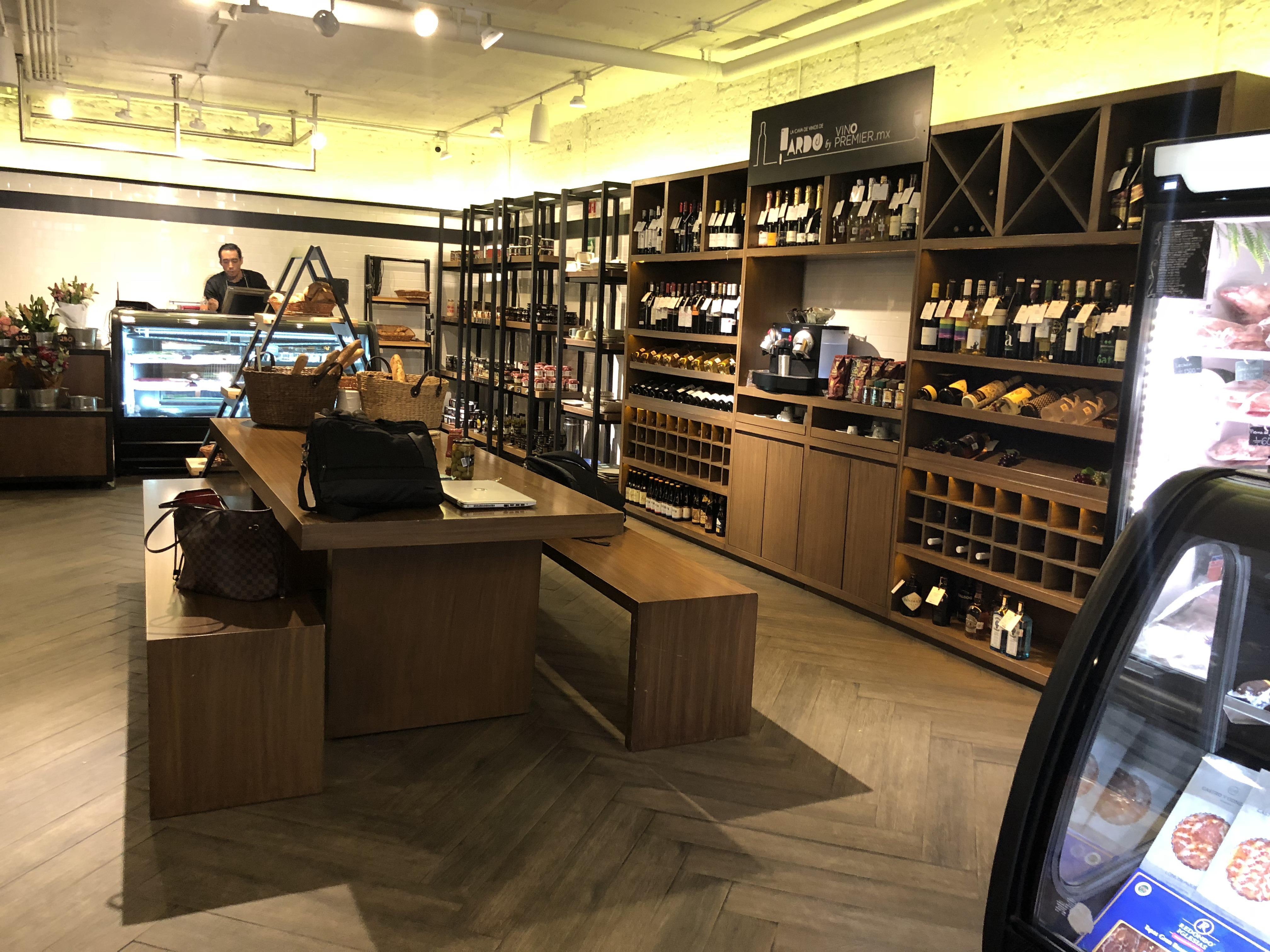 Pardo: La carnicería boutique en la CDMX que amarás por su excelente calidad y servicio (al mejor precio)