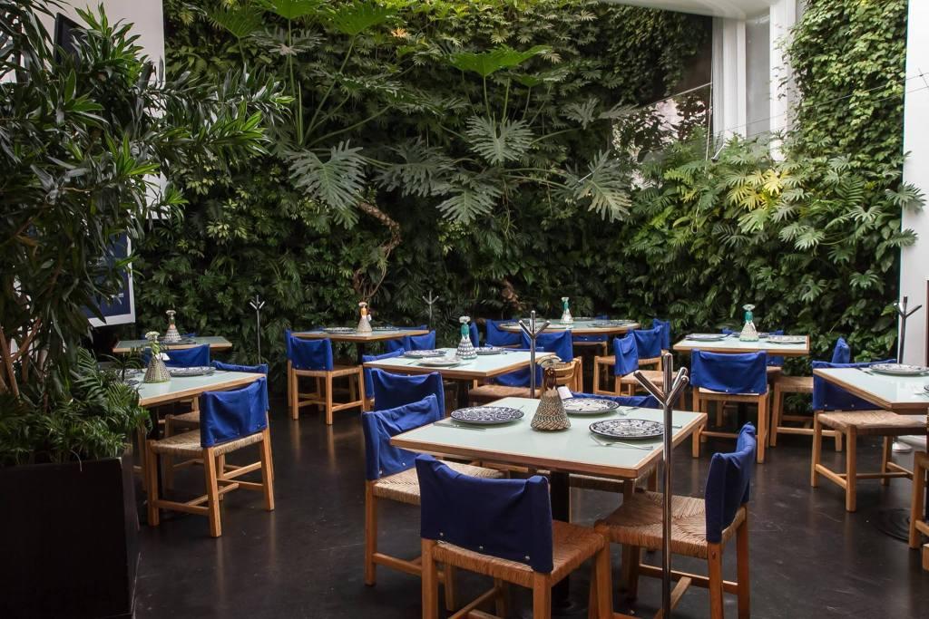 Día de las Madres: 10 restaurantes en la CDMX para llevar a desayunar a Mamá