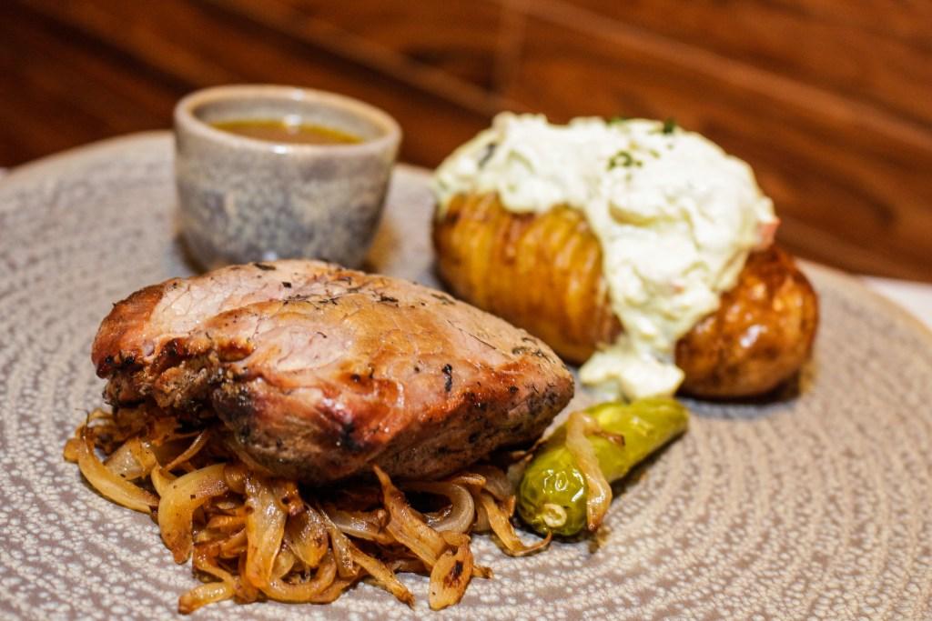 ¡Atención amantes de la carne! El Festival del Filete llegó a la CDMX