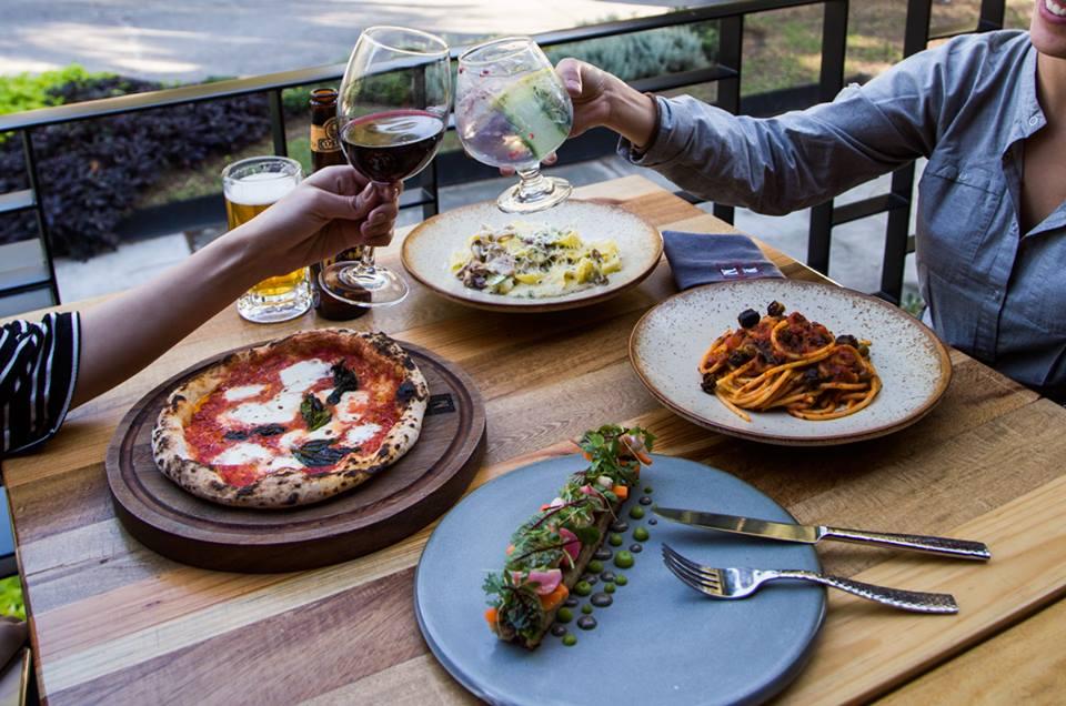 8 restaurantes en Guadalajara para cenar mejor que nunca en tu vida