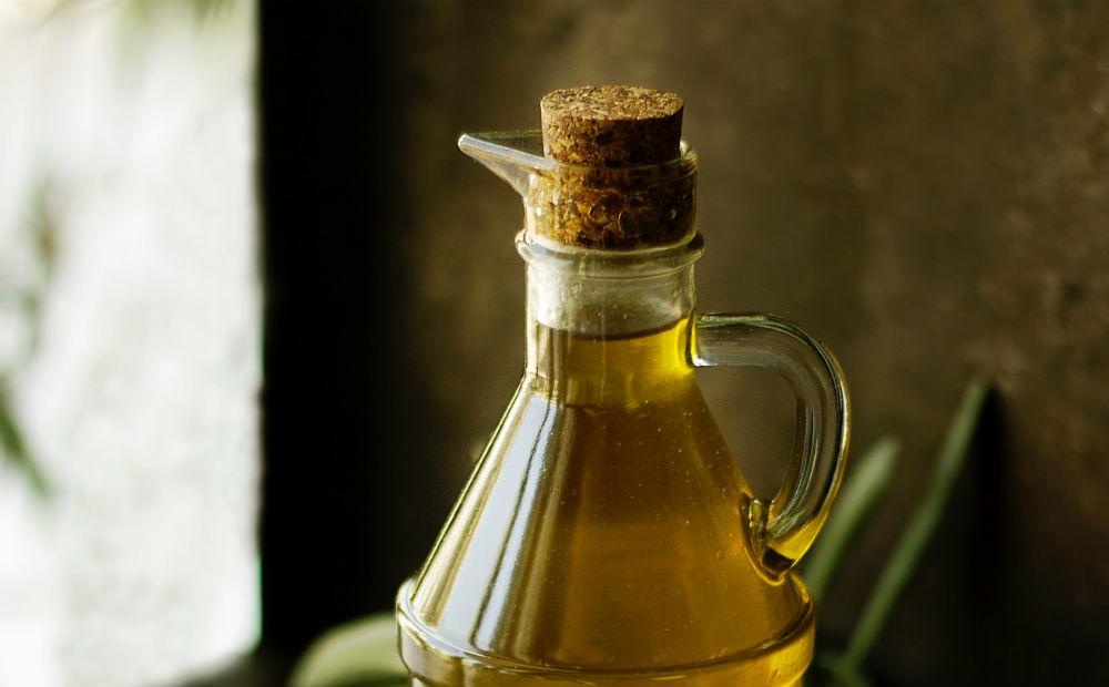 Descubre los beneficios del llamado «oro líquido» y la razón por la cual es indispensable para tu salud