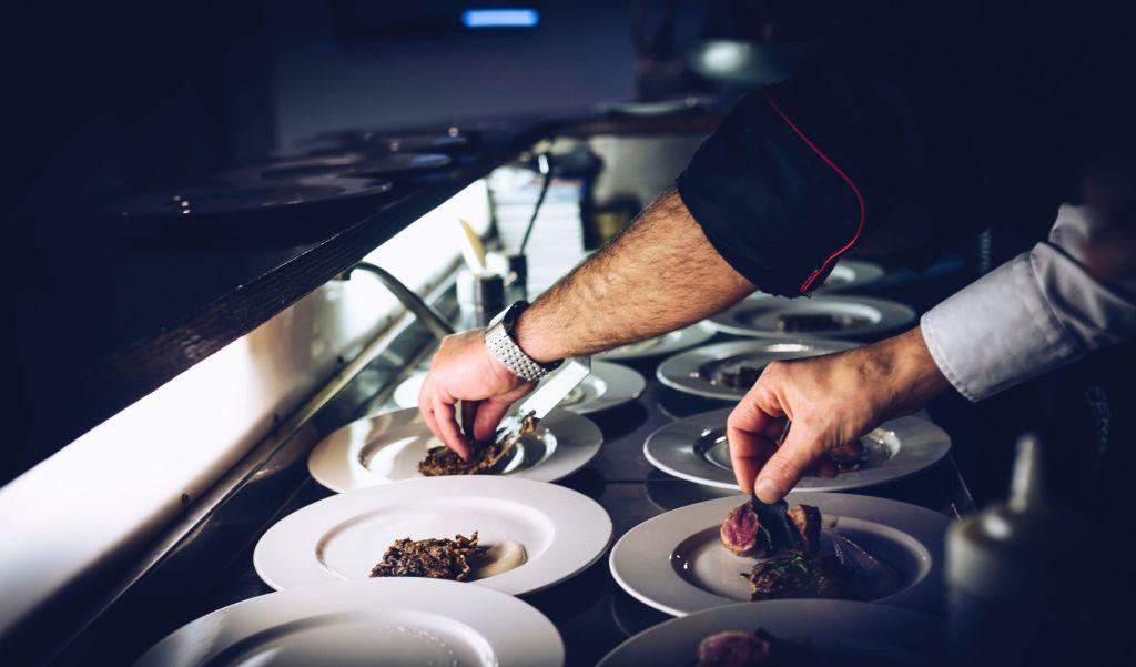 La Guía de los 120 Restaurantes de México es todo lo que necesitas para comer mejor que nunca este 2019