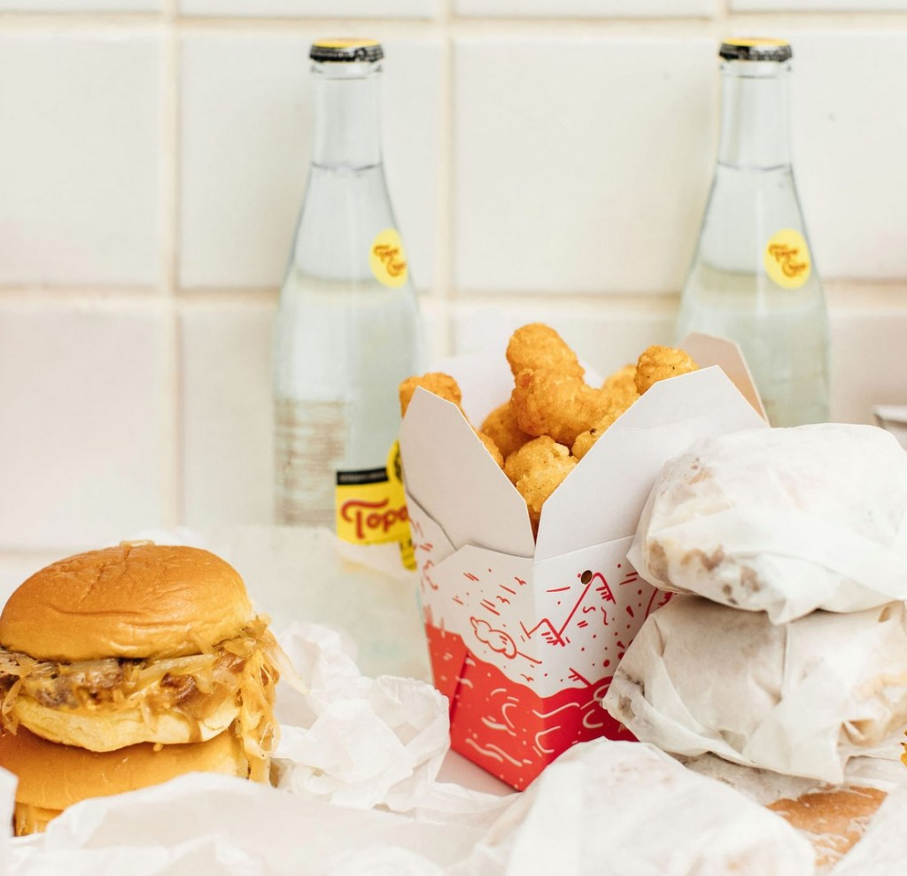 mr-blancos-hamburguesas