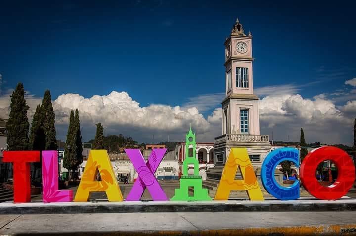 Los mejores platillos en Tlaxiaco, ciudad natal de Yalitza Aparicio