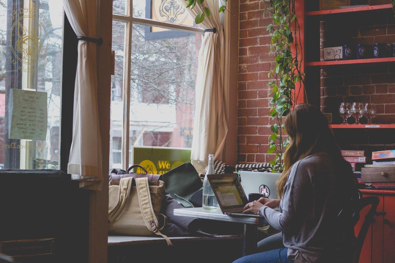 'Bleisure', la tendencia en viajes que te cambiará la vida si eres 'millennial'