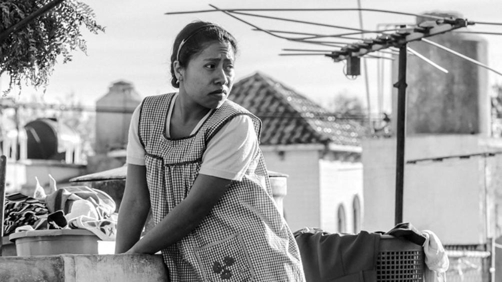 Las categorías en las que los mexicanos han ganado Premios Oscar (y a las que Roma está nominada)
