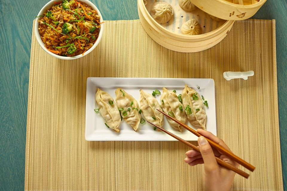 5 restaurantes para probar la mejor comida china de la CDMX