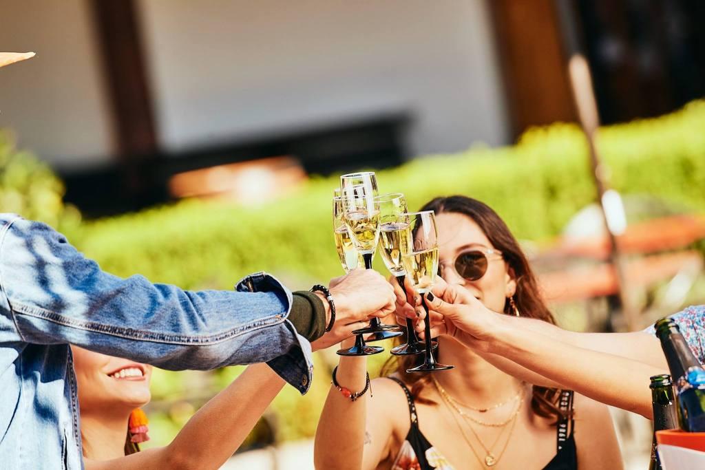 Enoturismo: 5 eventos de vino 'top' en México a los que ir esta temporada de calor