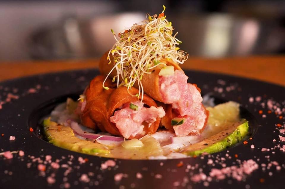 5 restaurantes imperdibles en La Paz (y tips para tener un viaje de auténtico 'foodie')