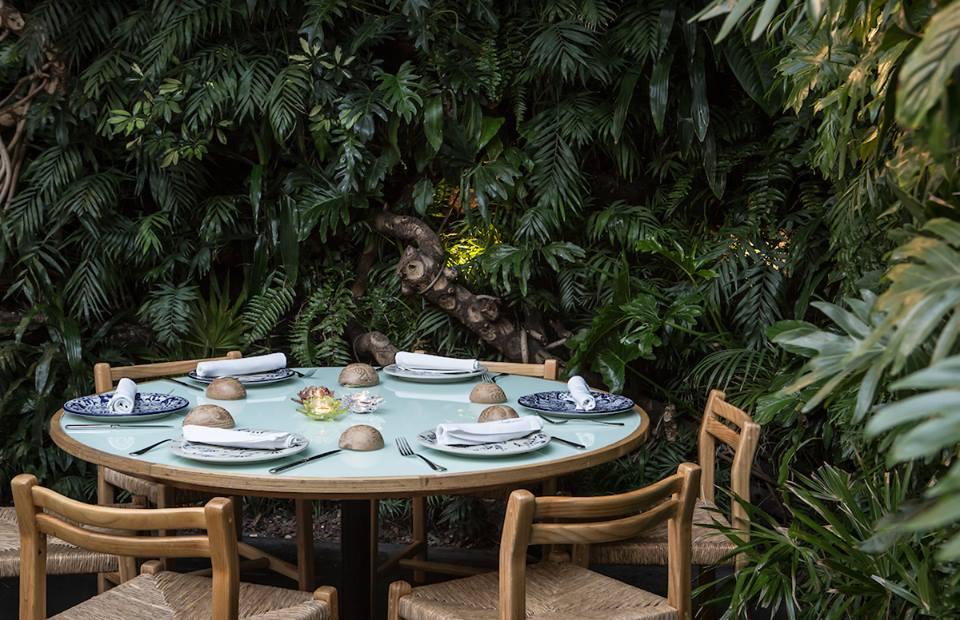 11 restaurantes para festejar el Día de las Madres 2019 con la mejor comida y ambiente